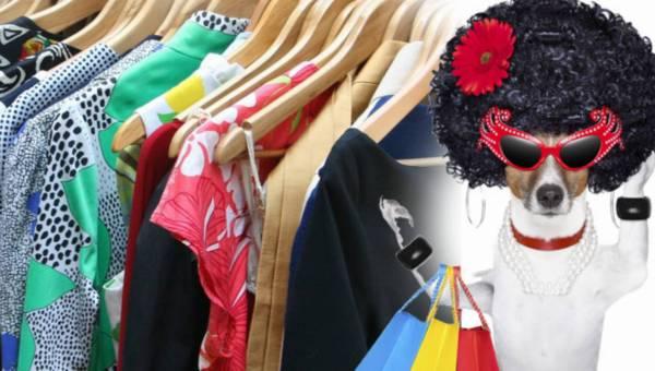 Uśmiechnij się: 13 błędów, które popełniają kobiety podczas zakupów