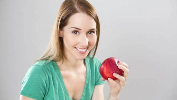 Błędy w odżywianiu – sprawdź, czy je popełniasz!