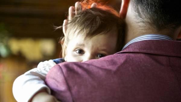 Dobro dziecka po rozwodzie jest najważniejsze – Jak osiągnąć porozumienie?