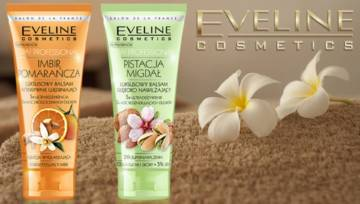 Balsamy na jesień  SPA Professional od Eveline Cosmetics