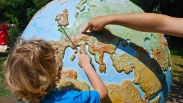 Jak zwiększyć koncentrację u dziecka?