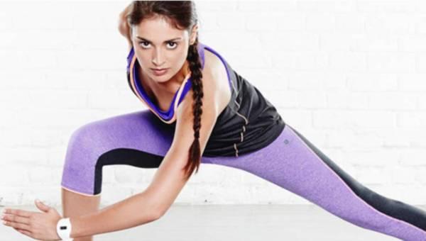 Jak wybrać odpowiedni strój na fitness?