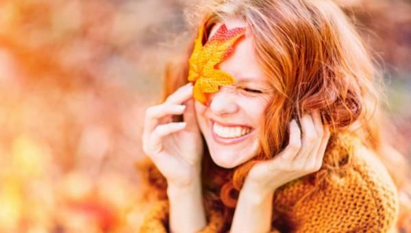Pielęgnacja skóry jesienią – na jakie zabiegi warto się zdecydować?