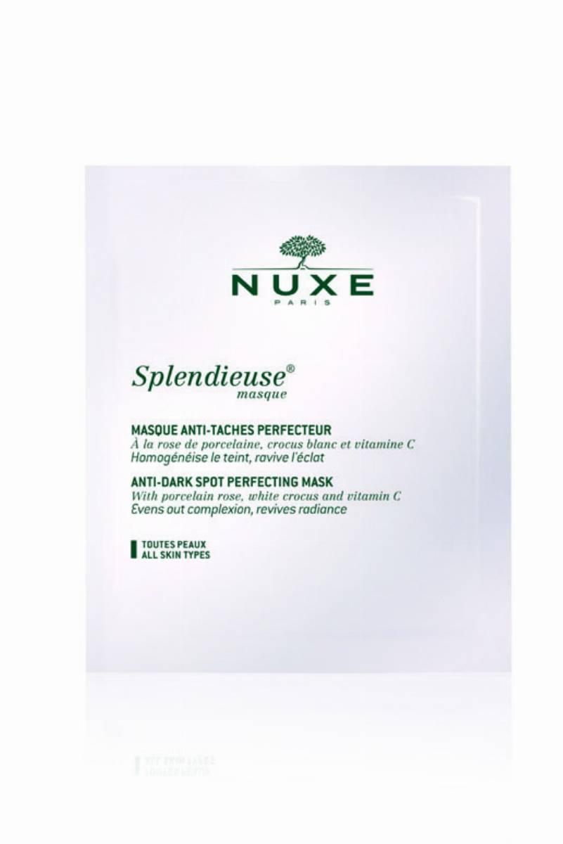Material prasowy Nuxe - Splendieuse_krotka-4