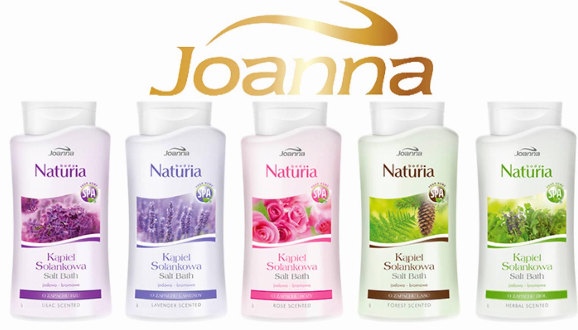 Joanna w wannie - 1 1