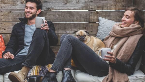 Jak sprawić by seks oralny był bardziej przyjemny?