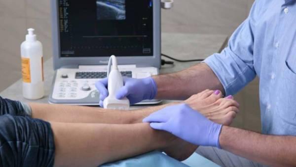 Zespół stopy cukrzycowej – Jak leczyć? Jak zapobiegać?