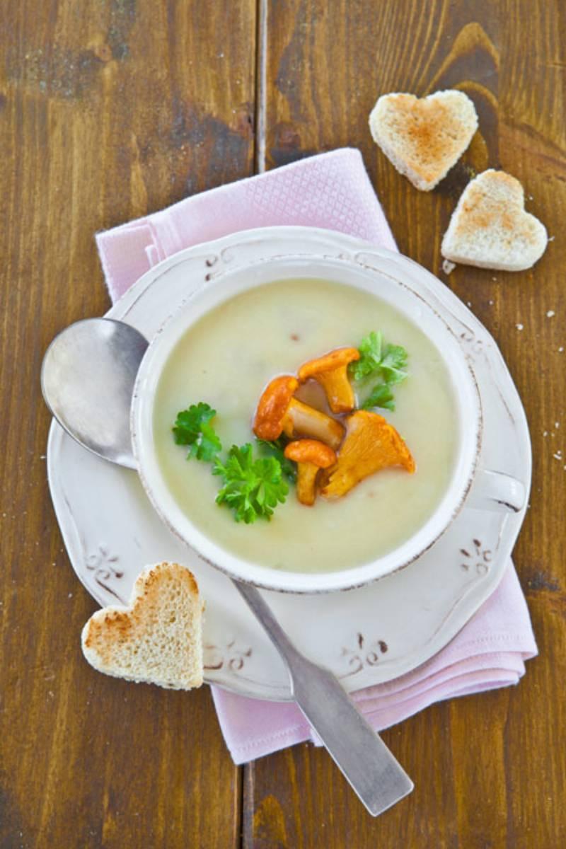 zupa-krem-z-kurek_2