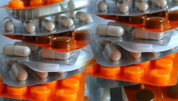 Jaki jest związek miedzy autyzmem a antybiotykami? Czy antybiotykoterapia może wywołać objawy autyzmu?