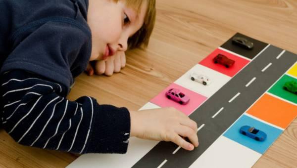 Autyzm – czy można pomóc dziecku poprzez dobrze programowane żywienie?