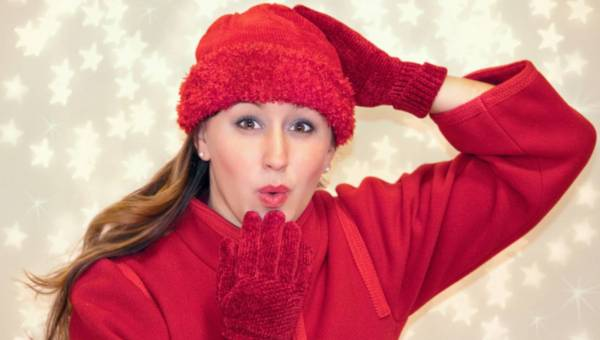 Porady eksperta: Jak przygotować skórę na zimę?