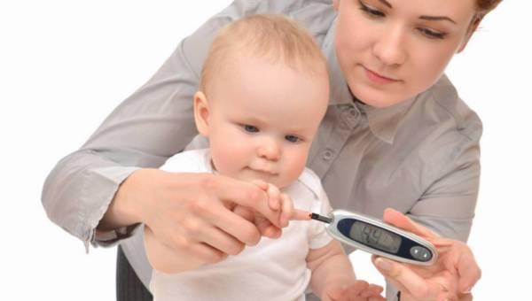 Coraz więcej dzieci choruje na cukrzycę! Dowiedz się jak temu zapobiec