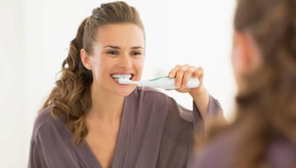 Zawał przez chore zęby? Niebezpieczne powikłania zdrowotne od nieleczonych zębów!