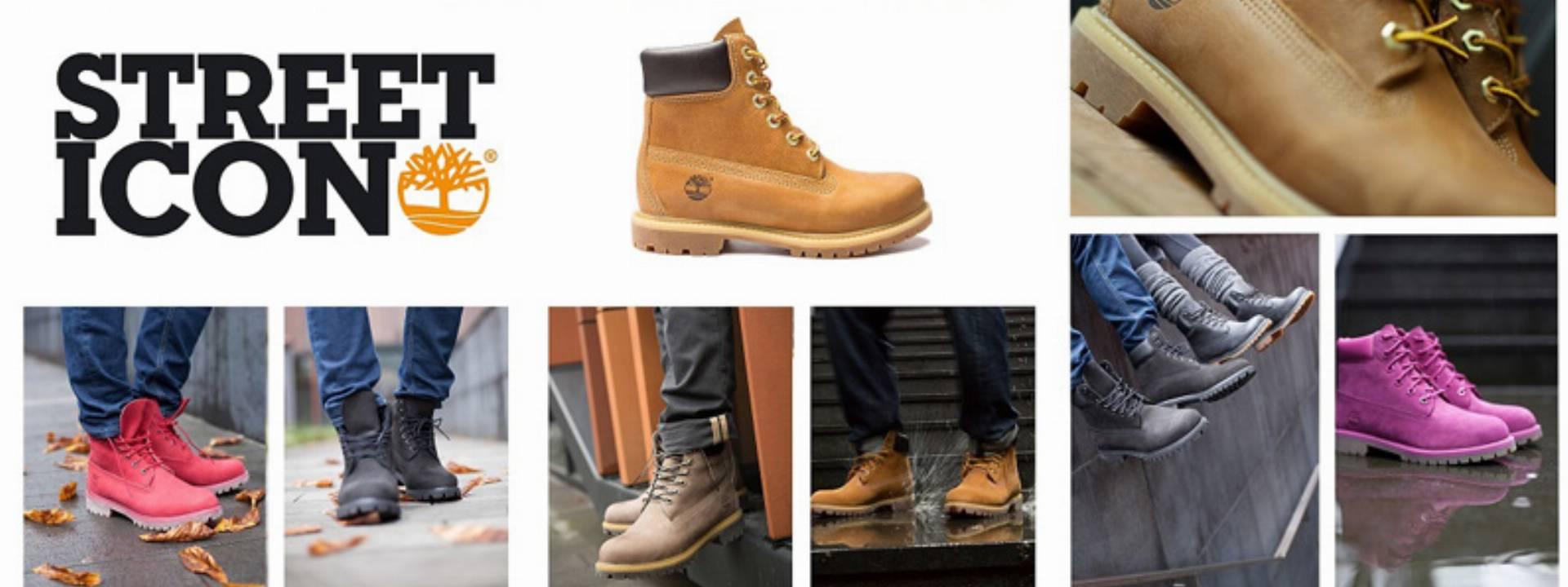 24e8553f1c86e0 Premium 6 od Timberland to buty, których nie trzeba nikomu przedstawiać.  Wyprodukowany w 1973 roku dla ciężko pracujących mieszkańców stanu Nowa  Anglia w ...