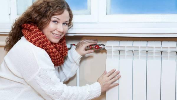 Jak zmniejszyć rachunki za ogrzewanie i zatrzymać ciepło w domu?