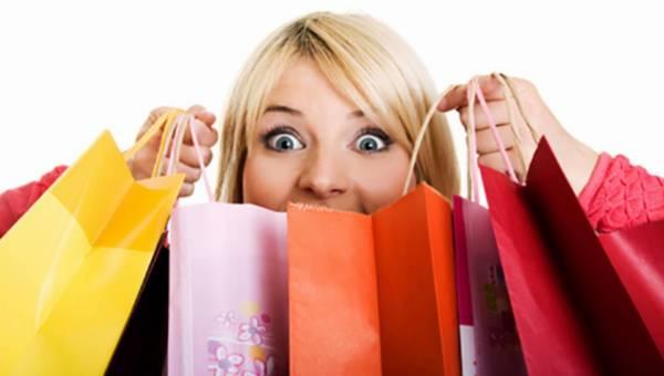 Black Friday – szaleństwo przedświątecznych zakupów. Jak wygląda w Polsce?