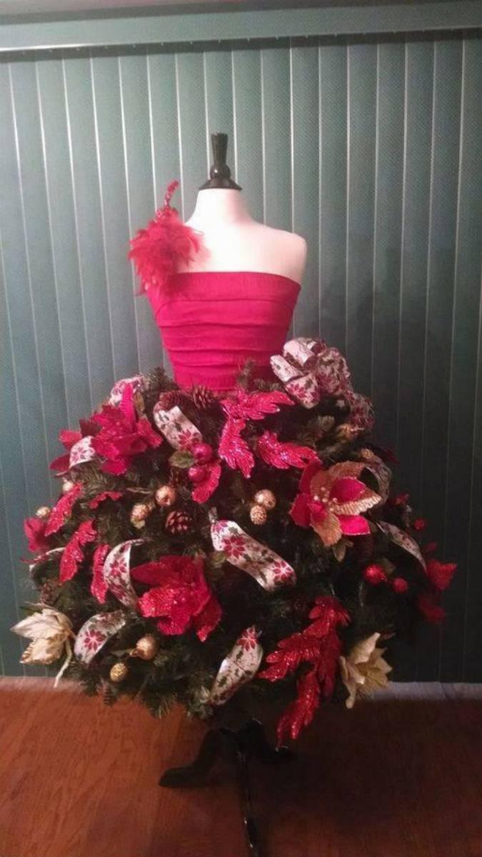 Dekoracje Na Boże Narodzenie Oryginalne Pomysły Na