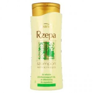 joanna-rzepa-szampon