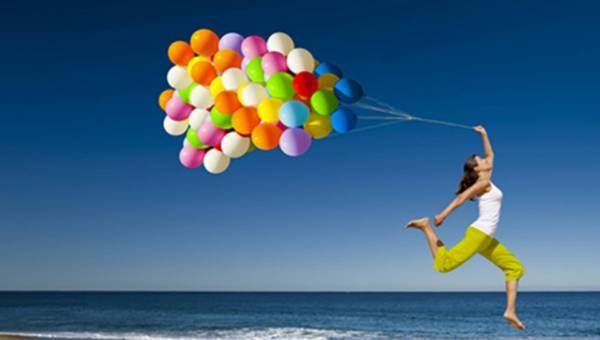 Odchudzający balon – dla kogo jest ten zabieg ?