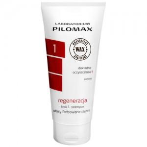 regeneracja-szampon-pilomax_2