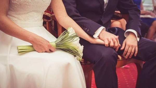 Pytania, które musisz sobie zadać przed ślubem