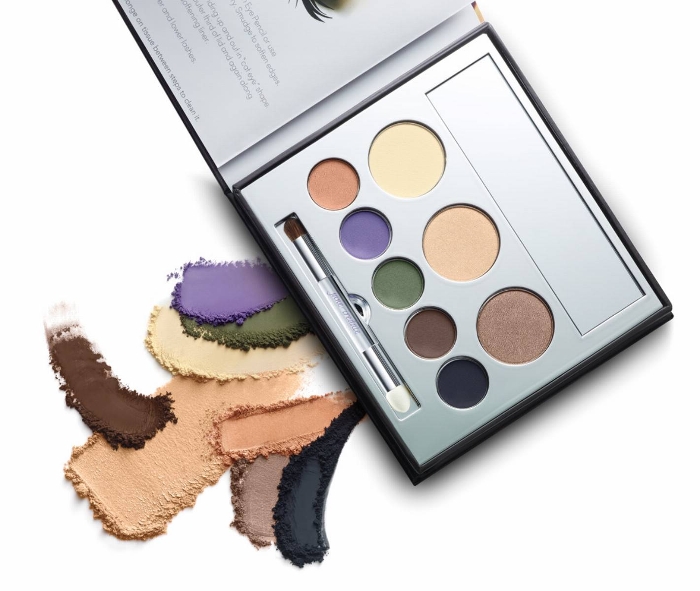 Smoky-Eye-Kit_Open_with-Swatches_HR