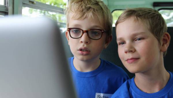 Humanista, czy umysł ścisły – jakim typem jest Twoje dziecko?