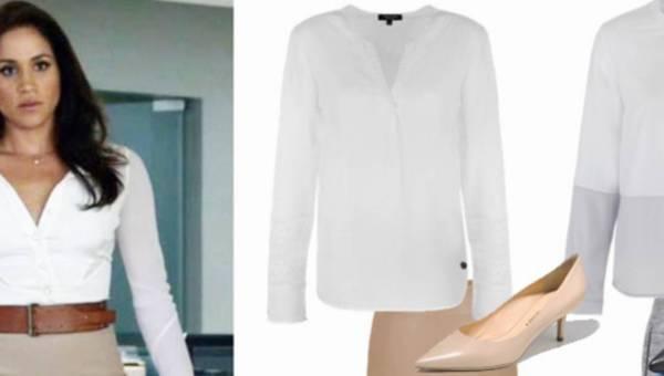 Jak się ubierać elegancko do pracy? Gotowe stylizacje