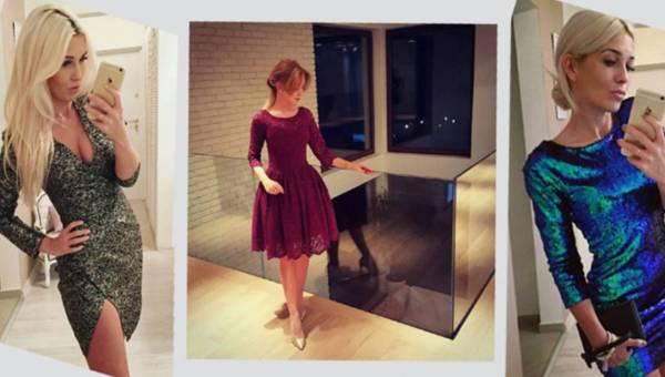 Jak się ubrać na Andrzejki – gotowe stylizacje
