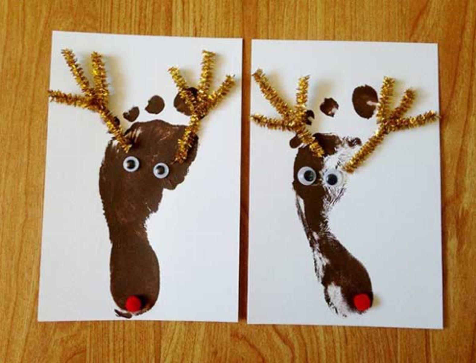 świąteczne kartki 2