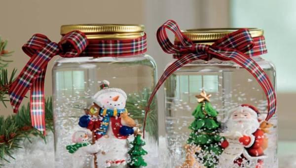 Jak zrobić łatwe świąteczne ozdoby: nasz DIY przewodnik