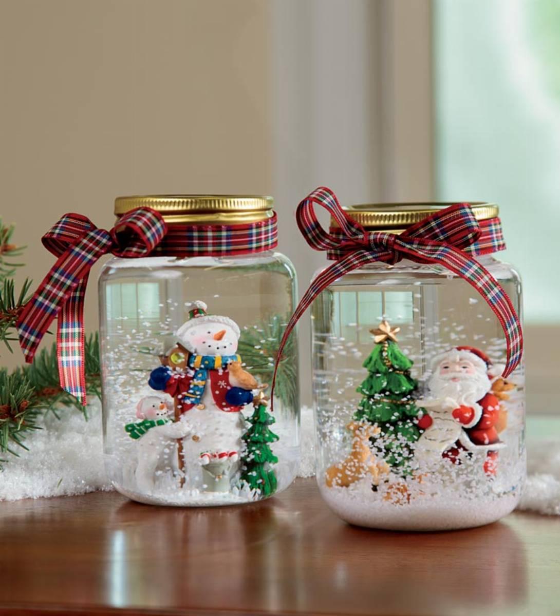 świąteczne ozdoby 12