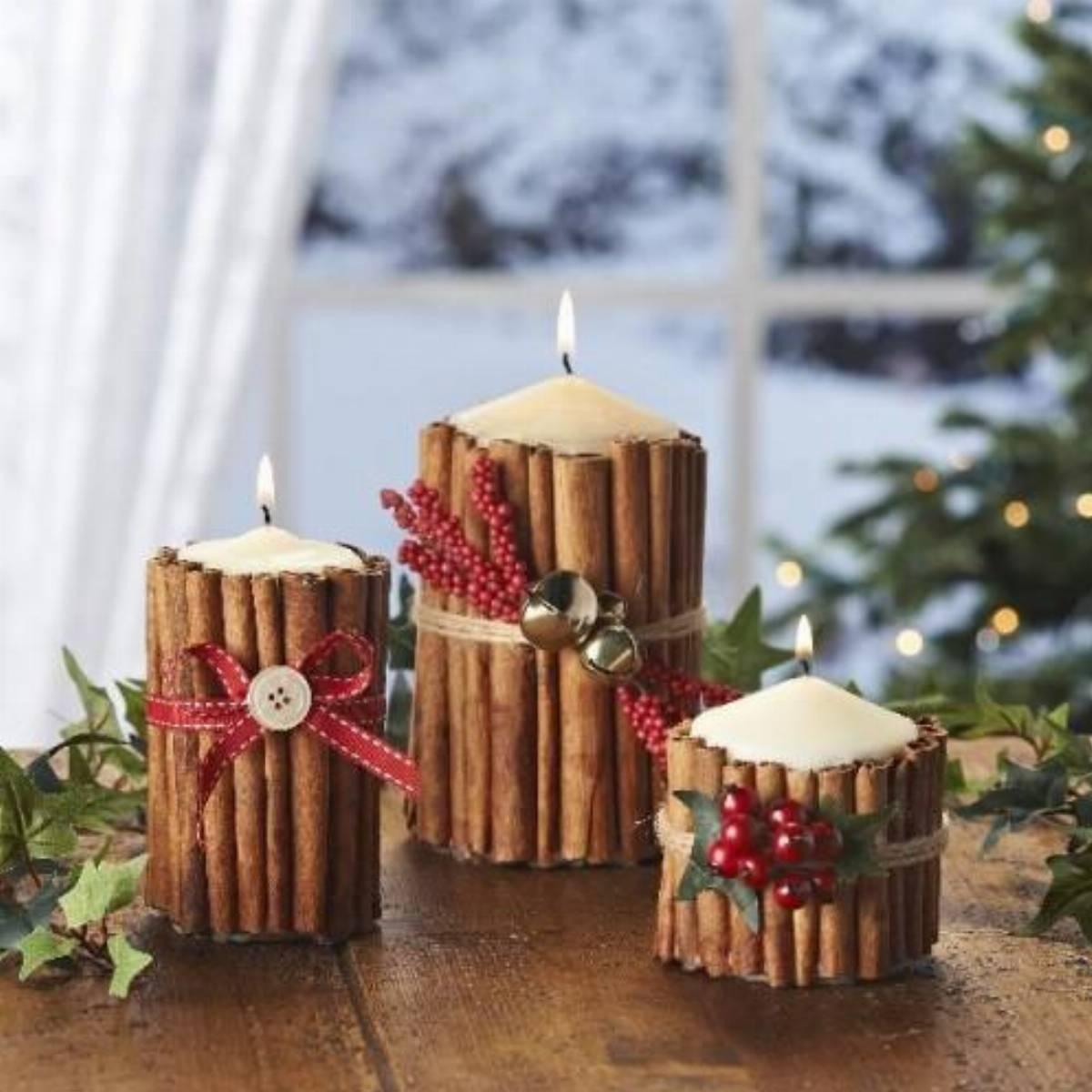 świąteczne ozdoby 13