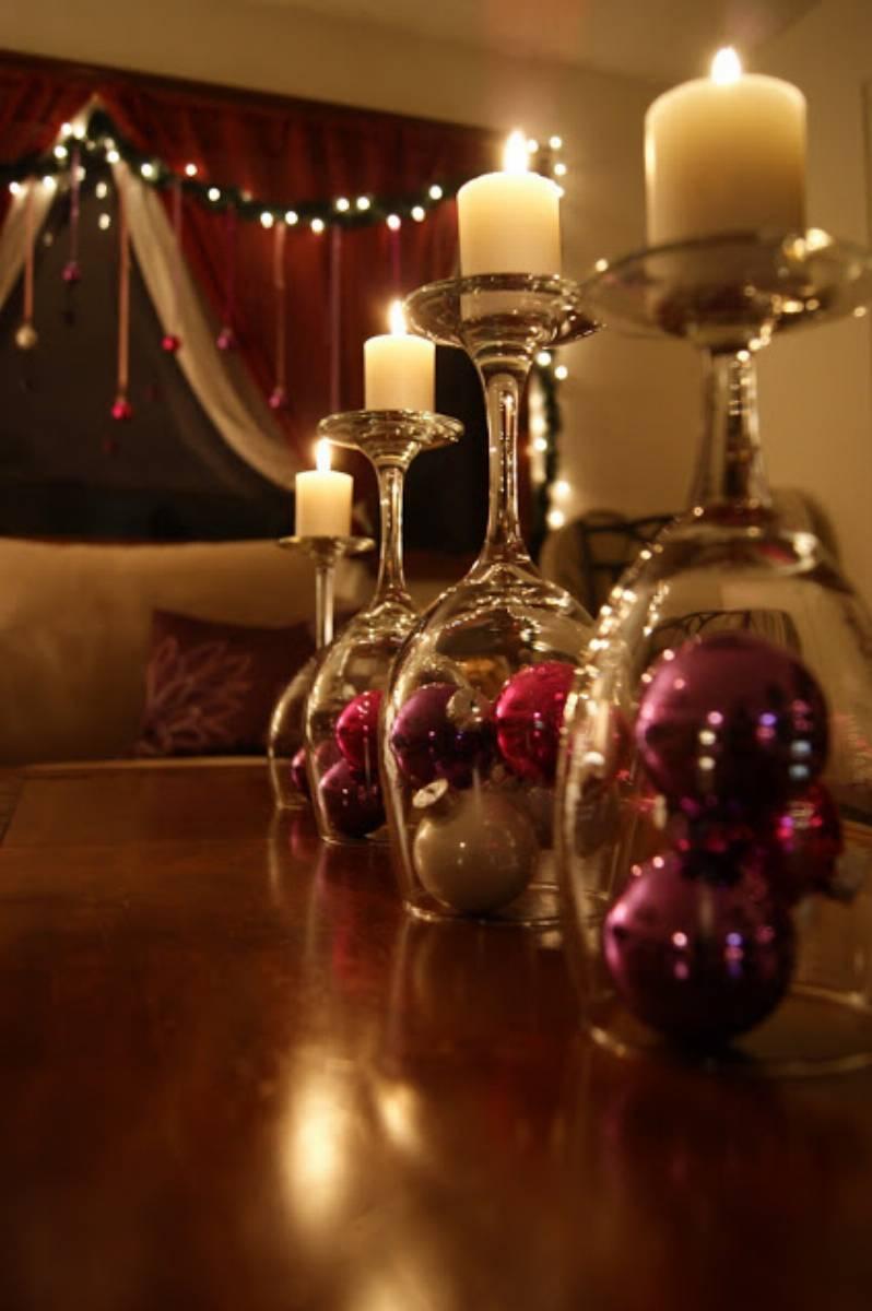 świąteczne ozdoby 15