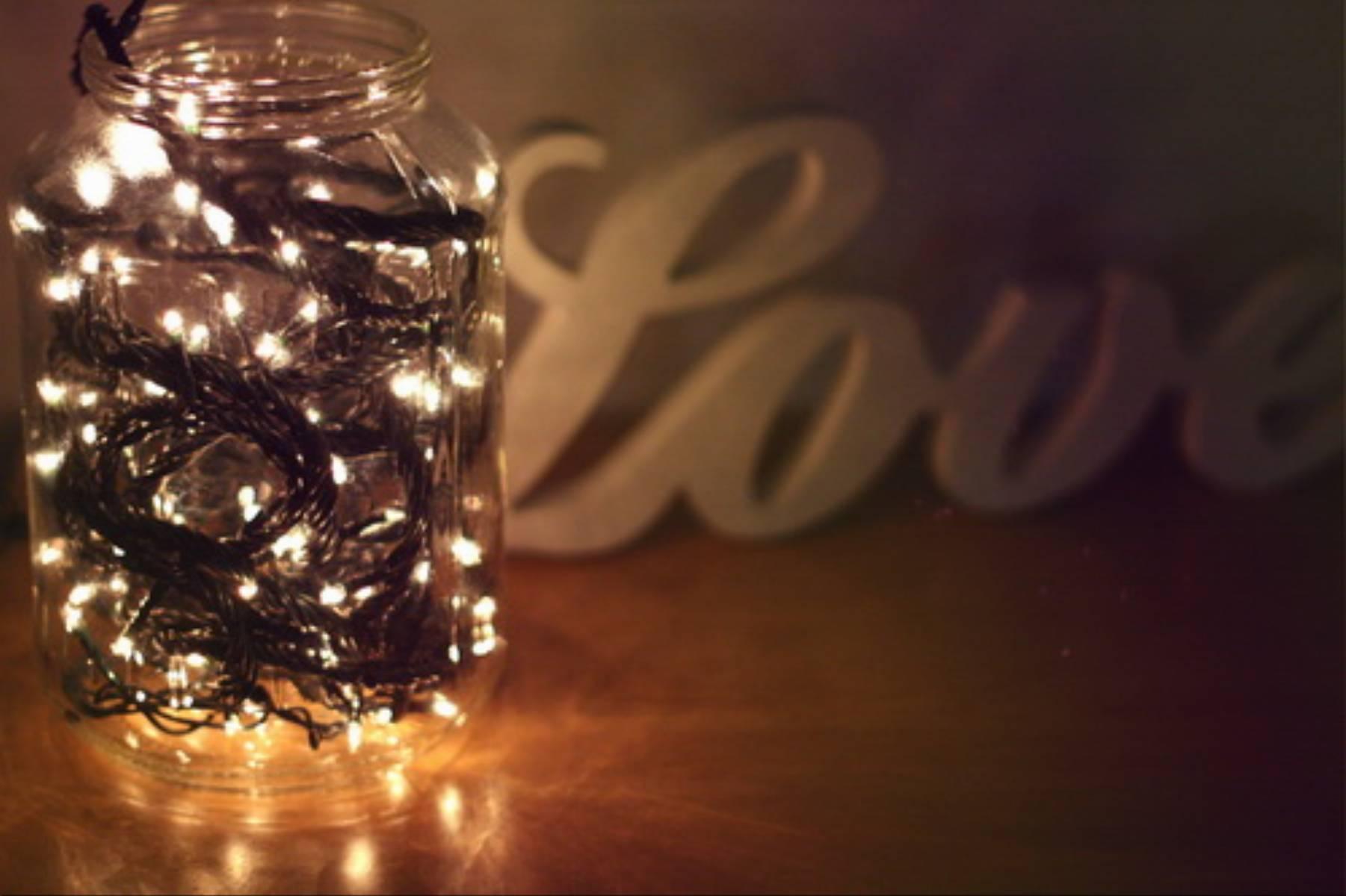 świąteczne ozdoby 2