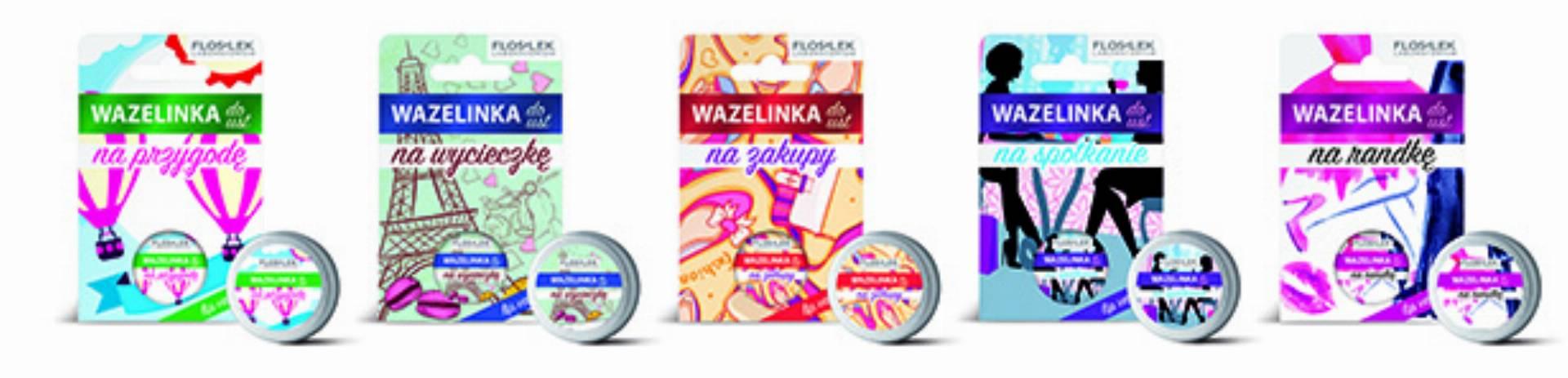 wazeliny_komp-small