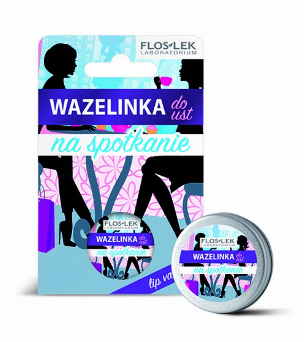 wazeliny_spotkanie-small