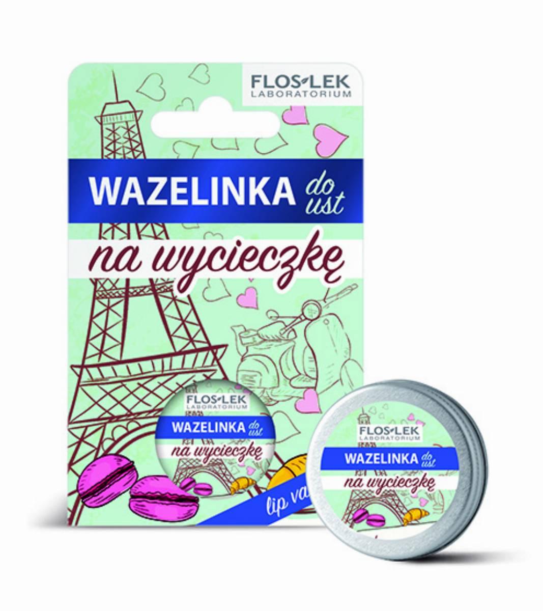 wazeliny_wycieczka-small