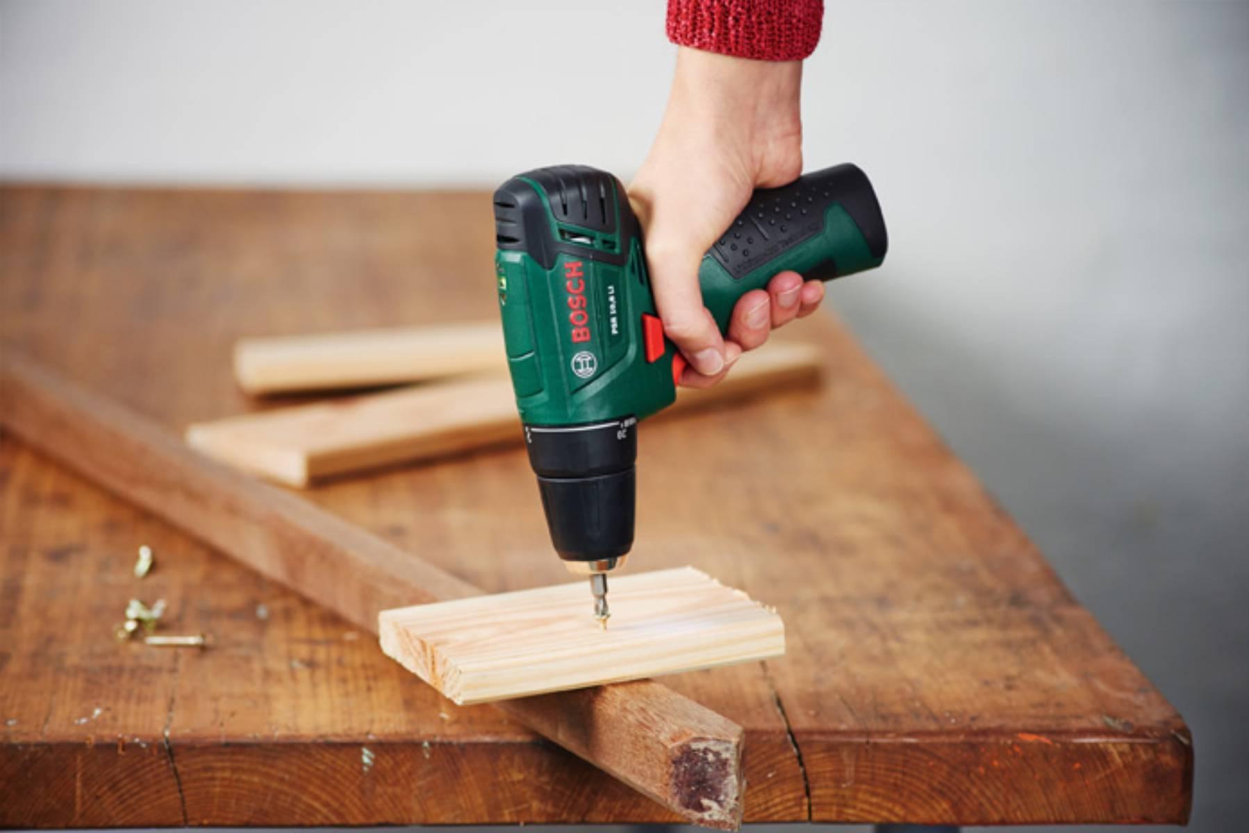 Wooden Advent Calendar_Step 2