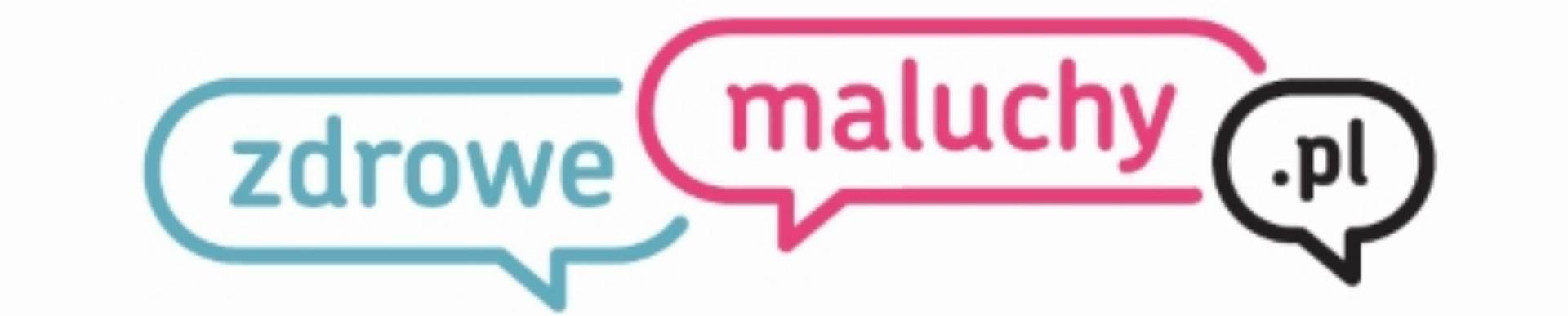zdrowemaluchy_logo