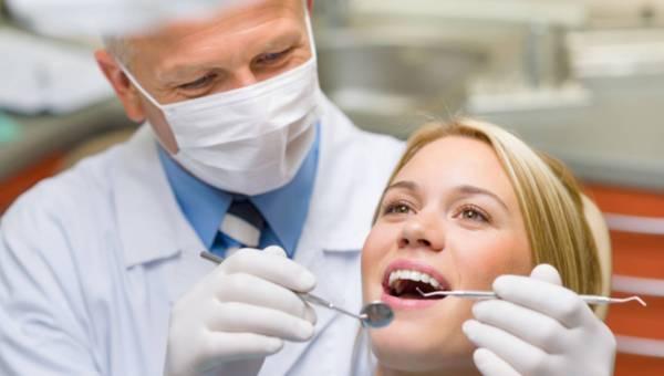 Ból zęba – nie ignoruj go!