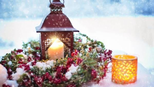 Święta last minute, czyli jak przetrwać przygotowania do Gwiazdki?