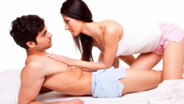 Dlaczego czasami nie chce Ci się kochać? 6 powodów, o których musisz wiedzieć