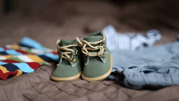 TRUDNY TEMAT: Poronienie – dowiedz się gdzie uzyskasz pomoc