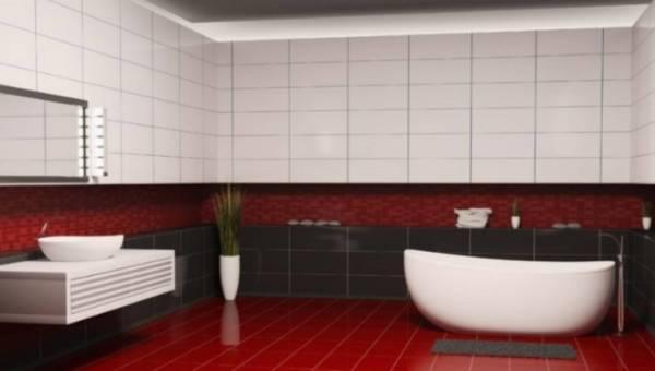 Do łazienki, do kuchni, na taras… Poznaj różne rodzaje gresu!