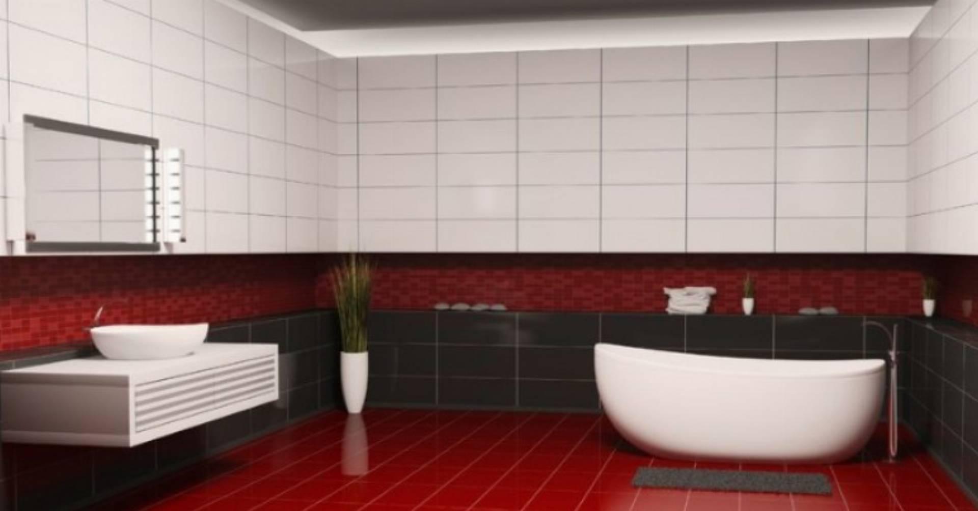 Do łazienki, do kuchni, na taras  Poznaj różne rodzaje   -> Castorama Kuchnie I Lazienki
