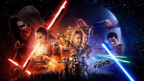 Co powinnaś wiedzieć o Star Wars?