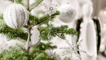 Jak udekorować dom na Święta – porady last minute
