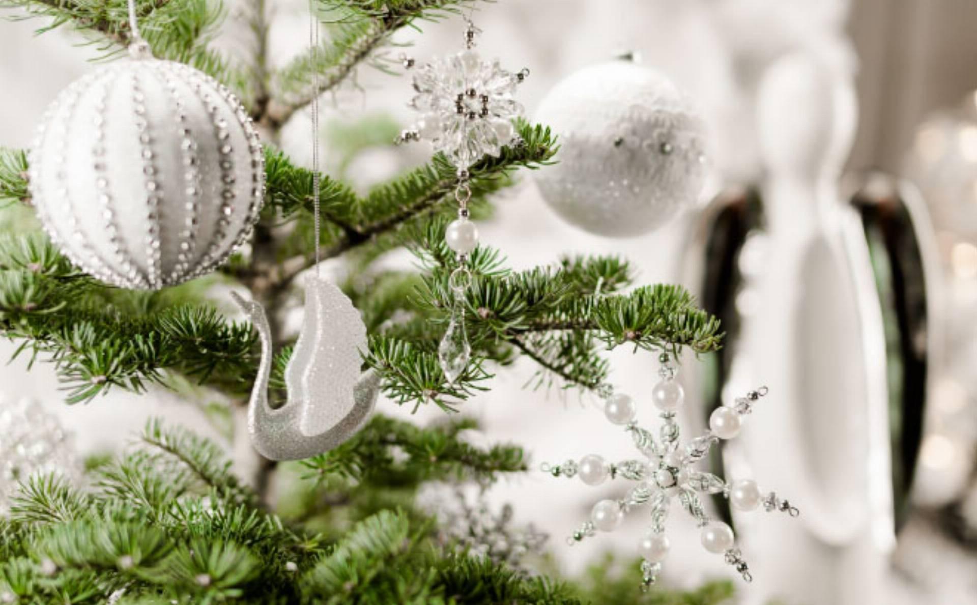 Jak udekorować dom na Święta (1)