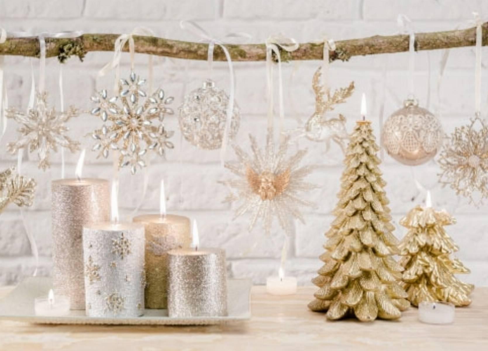 Jak udekorować dom na Święta (4)